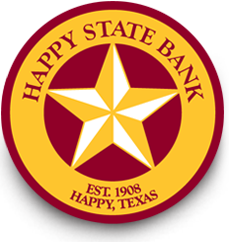 happstatebank-logo